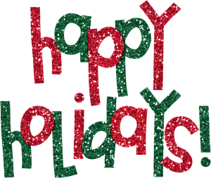 happy-holidays-red-green-glitter-for-hi5